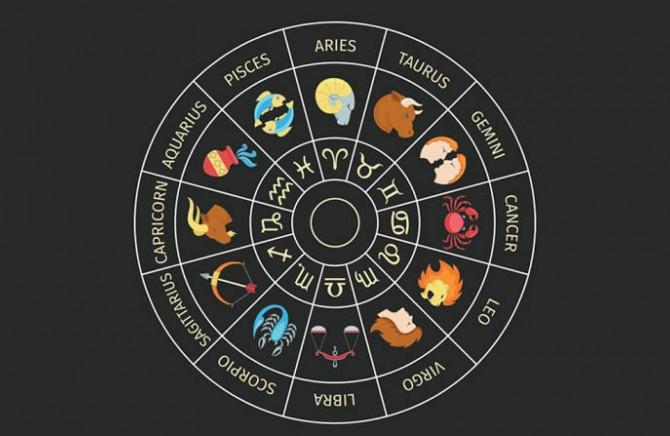 znakovi zodijaka koji se međusobno poznaju